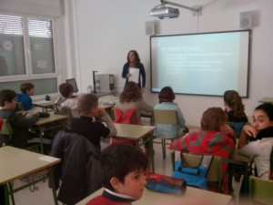 Inglés con Nuria 3