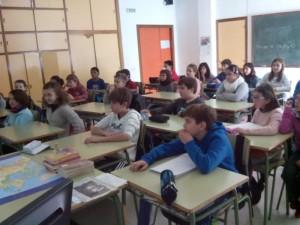 Inglés con Nuria 4