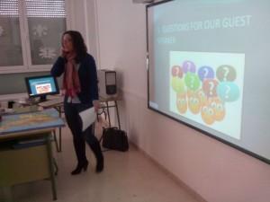 Inglés con Nuria 6