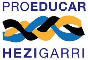 PROEDUCAR-HEZIGARRI